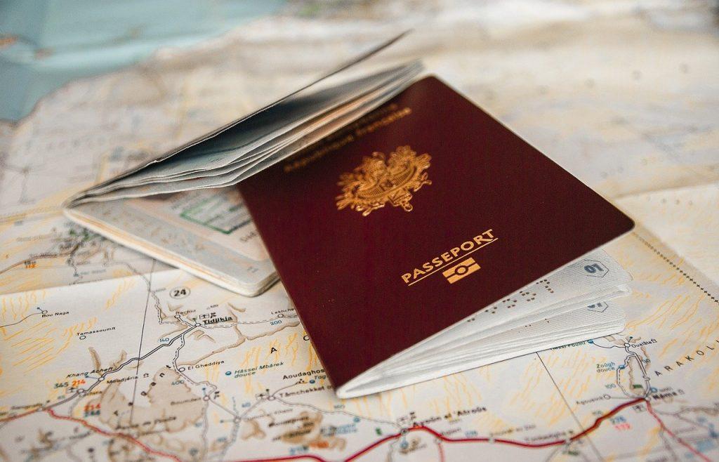 validity of eVisa to Vietnam